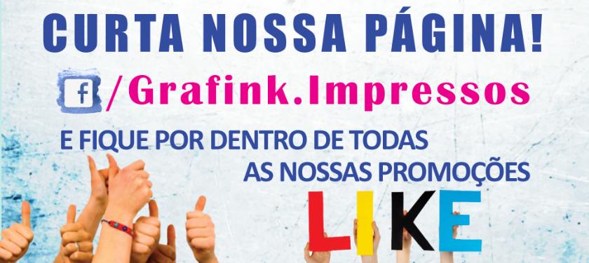 adesivos-para-personalizado-grafink-banner2