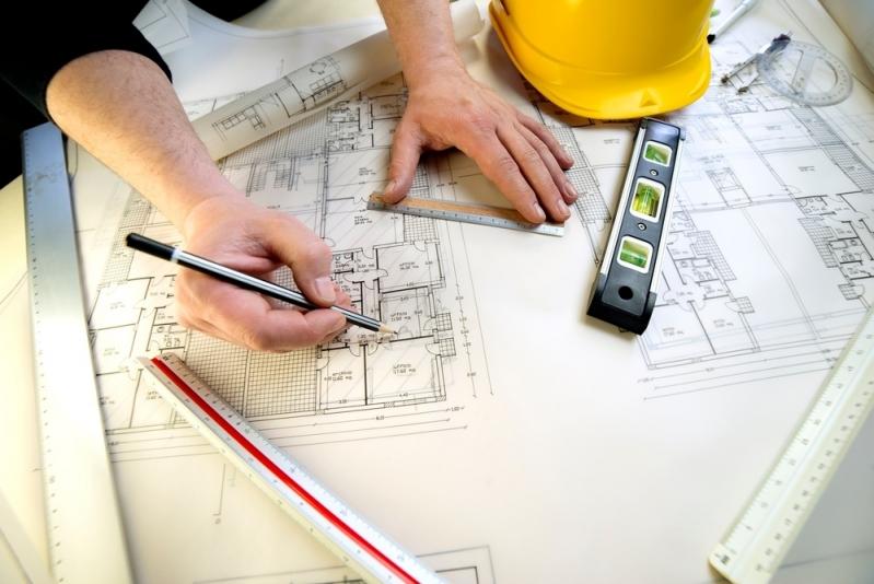 Onde Tem Plotagem Projeto Arquitetura Vila Olímpia - Plotagem para Engenharia