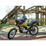 adesivos para motos Campo Belo