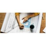 onde encontro plotagem projeto arquitetura Morumbi