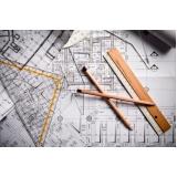 onde tem plotagem para engenharia e arquitetura Campo Grande