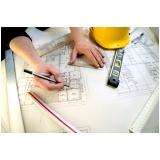 onde tem plotagem projeto arquitetura Campo Grande