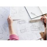 plotagem para plantas engenharia Brooklin