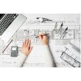 plotagem para plantas engenharia